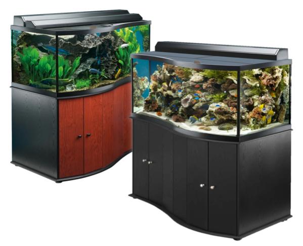 All+Glass+Aquarium+Fish+Tank Aquariums CT-Crystal Clean Aquariums ...